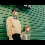 JBJ95 デビューアルバム『HOME』フルM/V動画
