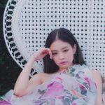 BLACKPINKジェニー 『SOLO』ティーザーM/V動画