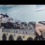 BLACKPINKジェニ 『SOLO』M/V MAKING FILM