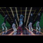 元Wonder Girlsユビン、『Thank U Soooo Much』ティーザーM/V動画