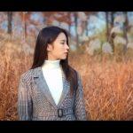CLCエルキー ソロ自作曲『I dream』ティーザーM/V動画