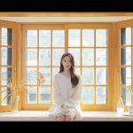 CLCエルキー ソロ自作曲『I dream』フルM/V動画