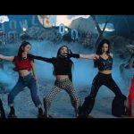 Red Velvet 『RBB (Really Bad Boy)』フルM/V動画