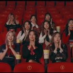 TWICE 『The Best Thing I Ever Did』フルM/V動画