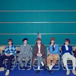 NCT DREAM ウィンターソング「Candle Light」をリリースへ