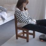 少女時代スヨン 『Winter Breath』フルM/V動画