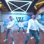 WINNER 新曲『MILLIONS』PERFORMANCE VIDEO