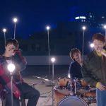 N.Flying、『Rooftop』フルM/V動画