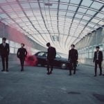 iKON、リパッケージアルバム『I'M OK』フルM/V動画