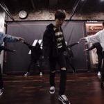 iKON、リパッケージアルバム『I'M OK』パフォーマンスミュージックビデオ