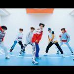 新人ボーイズグループVERIVERY、デビュー曲『Ring Ring Ring』フルM/V動画