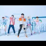 新人ボーイズグループVERIVERY、デビュー曲『Ring Ring Ring(Performance Ver.)』フルM/V動画