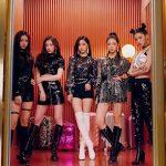 TWICE妹グループITZY デビュー曲『Dalla Dalla』予告映像公開