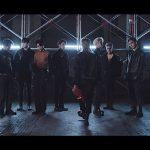 ATEEZ、新曲『HALA HALA (Hearts Awakened, Live Alive)』フルM/V動画