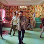 FTISLAND  日本9th ALBUM『God Bless You』M/V公開
