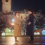 SUPER JUNIORイェソン 1stフル日本アルバム『いま会いにゆきます 〜IF you〜』フルM/V動画