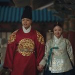 Red Velvetスルギ 『Always』ドラマ「王になった男」のOST