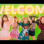 SATURDAY、 2ndシングル『WiFi』M/V公開