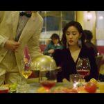 ヒョミン ミニアルバム「Allure」予告映像公開