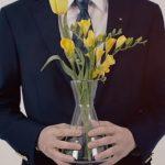 パク・ユチョン 新曲『Graduation』予告映像公開