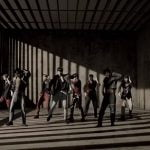 SF9 6thミニアルバム『Enough』M/V公開