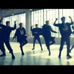Z-BOYS デビュー曲『No Limit』M/V公開