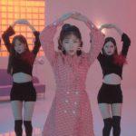 「韓国で活動中の日本人」ユキカ ソロデビュー曲『NEON』M/V公開