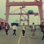 iKON、『GOODBYE ROAD(JP Ver.)』M/V公開