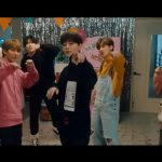 BOYFRIEND、New Album 『Stay The Way You Are』M/V公開