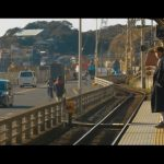 Golden Childホン・ジュチャン  ソロ曲『問題児』M/V公開