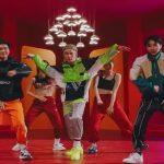 SHINeeキー 新曲『I Wanna Be』フルM/V動画