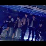 MONSTA X 『Shoot Out (Japanese ver.)』フルM/V動画