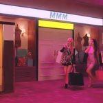 MAMAMOO 9thミニアルバム「White Wind」予告映像公開