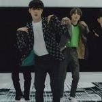 GOT7の新ユニットJUS2 『FOCUS ON ME』パフォーマンスミュージックビデオ公開