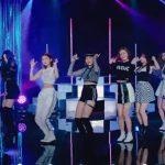 MOMOLAND、5thミニアルバム『I'm So Hot』M/V公開