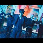 MONSTA X、スティーヴ・アオキとのコラボ曲『Play It Cool』M/V公開