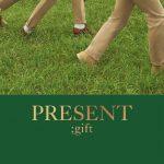 EXO、写真集「PRESENT ; gift」発売へ