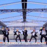 新人ボーイズグループ1THE9、デビュー曲『The Story』Suit Dance公開