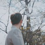 LOVELYZベビーソウル 『A piece of the moon』M/V公開