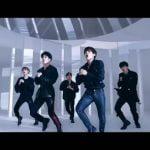 新人ボーイズグループAB6IX 『HOLLYWOOD』パフォーマンスM/V公開