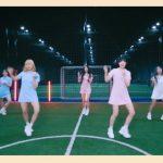 My Darling『KUNG CHI DDA』M/V公開