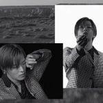 NCT 127 アルバム収録曲『Highway to Heaven』動画公開