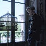 ONEUS、『Twilight』個人予告映像公開