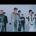NCT 127 『Superhuman』M/V公開