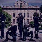 ONEUS、『Twilight』M/V公開