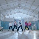 TEEN TOP 『Run Away』M/V公開