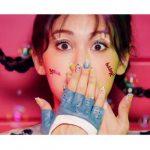 I.O.I出身チョン・ソミ ソロデビュー曲『BIRTHDAY』予告映像公開