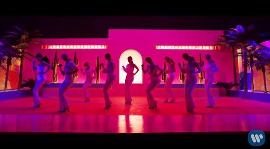 TWICE 日本シングル『Breakthrough』M/V公開