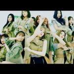 IZ*ONE  日本2ndシングル『Buenos Aires』M/V公開