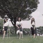 Gavy NJ、『See You Again』M/V公開
